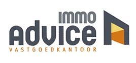 ImmoAdvice
